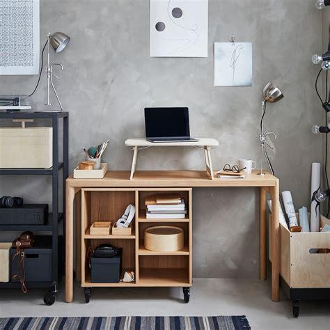 Consoles   IKEA