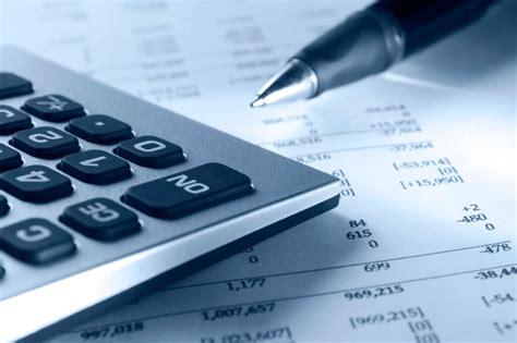 Consolidación de deuda hecha por su cuenta | Consolidated ...
