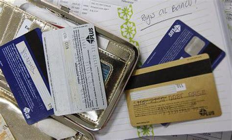 Consolidación de deudas, una alternativa para sus finanzas ...