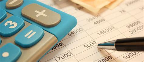 Consolidar de deudas de CareOne |para simplificar tus pagos