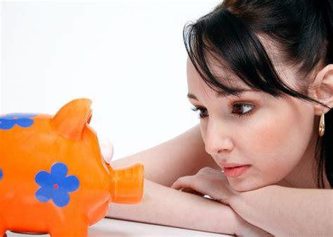 Consolidar deudas en una sola entidad | RTC