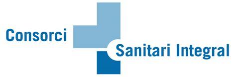 Consorci Sanitari Integral   Viquipèdia, l enciclopèdia lliure