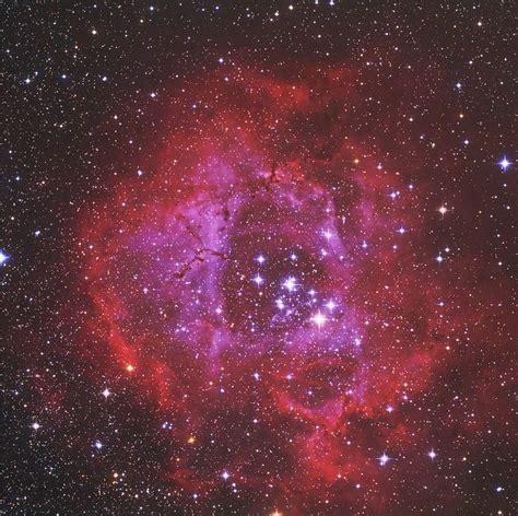 Constelación  con imágenes    Nebulosas, Nebulosa, Galaxia