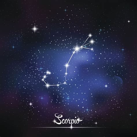 Constellation Facts for Kids