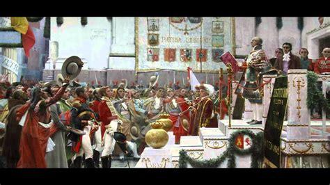 Constitución española de 1812   YouTube