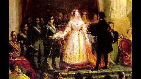 Constitución española de 1837   YouTube