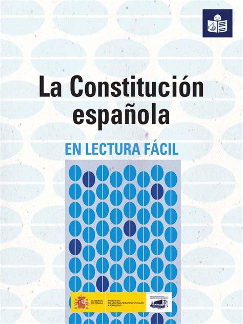 Constitución Española para Opositores 2016.pdf ...