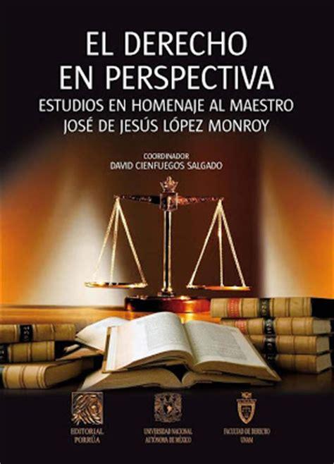 Constitucionalismo Local: Libro homenaje al maestro López ...