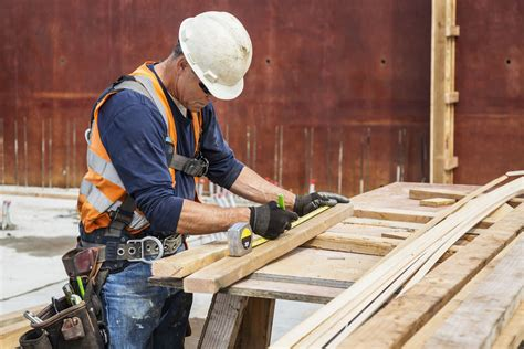 Construction DesignWorks
