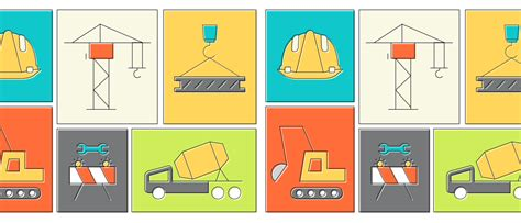 Construction Jobs List: A Guide to Trades, Salaries ...