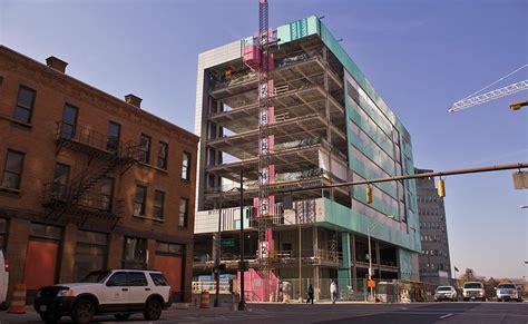 Construction Roundup Photos: Downtown Columbus ...