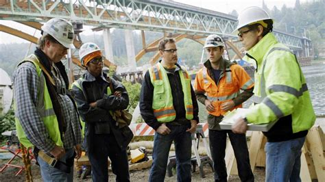 Construction & Skilled Trade Careers   Jobs, Salaries ...