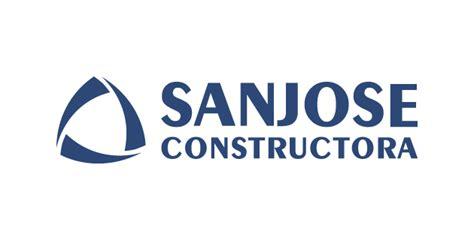 CONSTRUCTORA SAN JOSE, S.A.   SAN JOSE