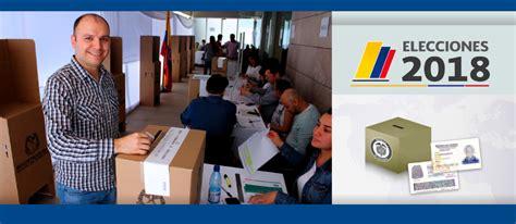 | Consulado de Colombia en Ciudad de Panamá