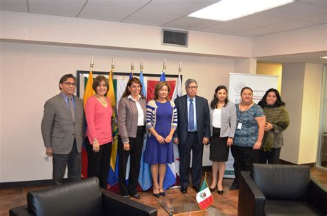 | Consulado de Colombia en Houston