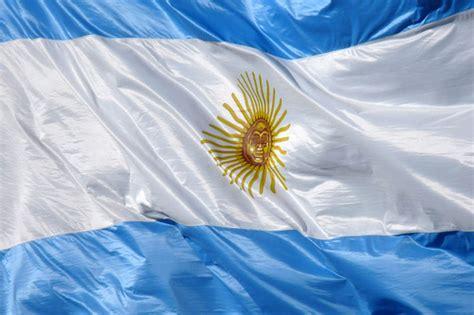Consulado General de Argentina en Nueva York   Turismo ...