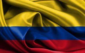 Consulado General de Colombia en Nueva York   Turismo ...
