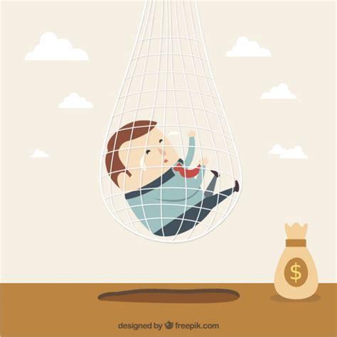Consulta tu deuda en Asnef y CIRBE. Sobrevive a los ...
