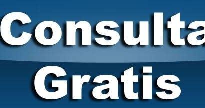 Consultar Datacredito Gratis y Online En Colombia   Si Te ...
