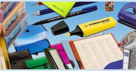 Contabilidad: Tratamiento contable del material de oficina.