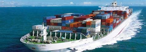 Contact Cargopedia International Freight Forwarder Toronto ...