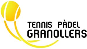 Contacte | tpgranollers