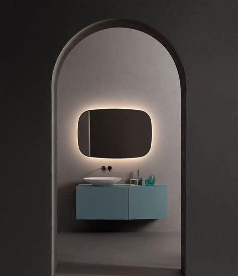 Contacto | Espejo redondo para baño, Muebles de baño ...