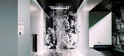 Contacto   Gibeller | Diseño de baños, Disenos de unas ...