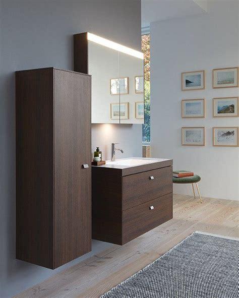 Contacto   Gibeller | Muebles de baño, Estilo de baño, Muebles