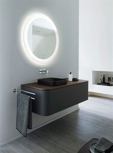 Contacto   Gibeller | Muebles de baño, Muebles baño ...