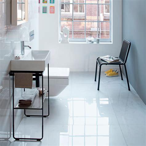 Contacto   Gibeller | Muebles, Muebles de baño, Hogar