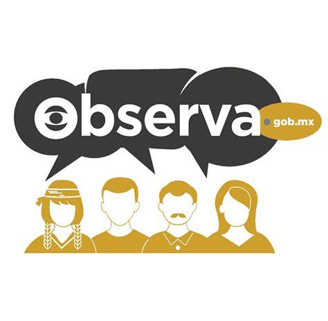 Contacto | Gobierno del Estado de Chihuahua