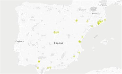 Contacto   Ita Salud Mental España