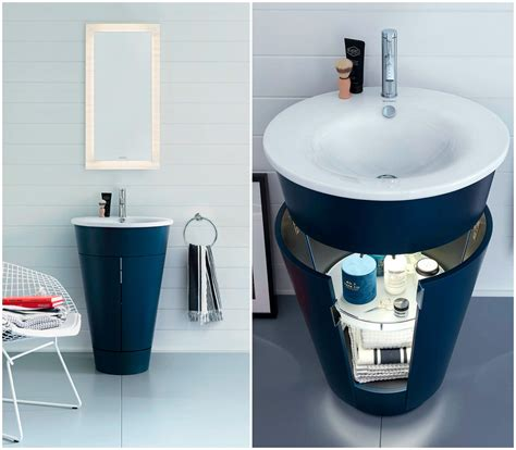 Contacto | Muebles de baño, Baños y Muebles