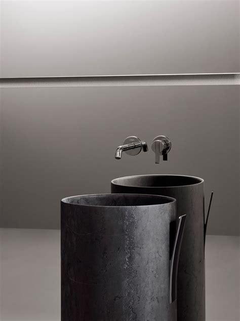 Contacto | Muebles de baño, Disenos de unas y Baños