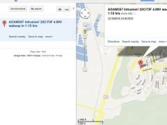 Container Tracking 1.40 Free Download