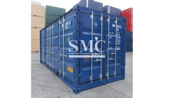 Container,Maersk Container Tracking,Maersk Line Tracking ...