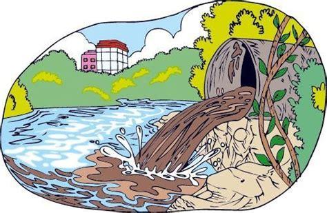 Contaminación acuática   Edicion Impresa   ABC Color