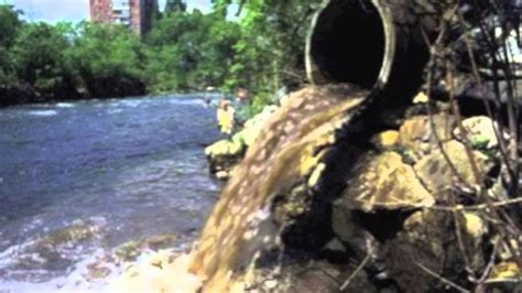 Contaminación Ambiental en Guatemala  Montessori2014 ...