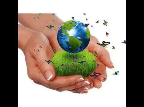 Contaminacion ambiental Seminario de cuidado y proteccion ...