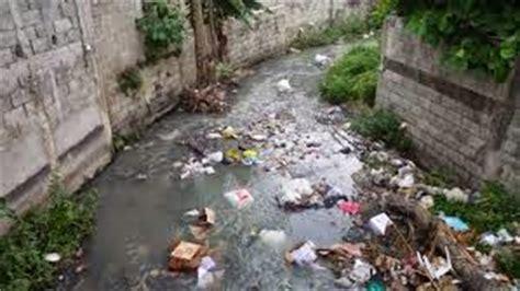 contaminacion de fuentes hidricas: Principales efectos de ...