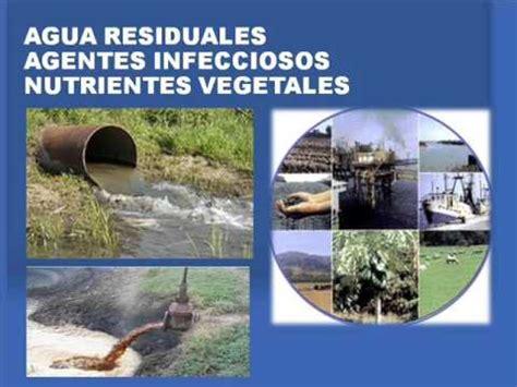 Contaminacion del agua en Guatemala FIUSAC   YouTube