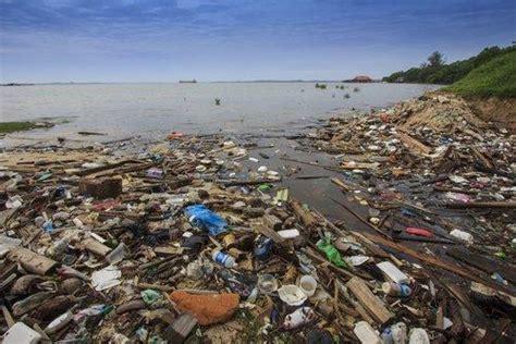 Contaminación del Agua para Niños   Temas Ambientales ...