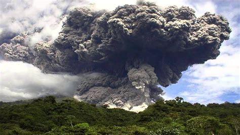 Contaminacion del Aire en las provincias del Ecuador por ...