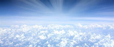 Contaminación del aire: tema central del Día Mundial del ...