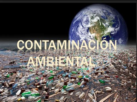 Contaminacion Del Ambiente   SEONegativo.com
