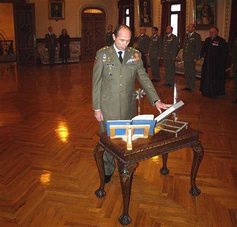 CONTANDO HISTORIAS ANTIGUAS... DE MILITARES: LA ACADEMIA ...