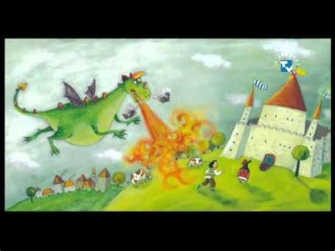Conte de Sant Jordi   YouTube