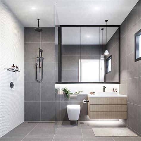 Contemporary Bathroom   Bathroom International