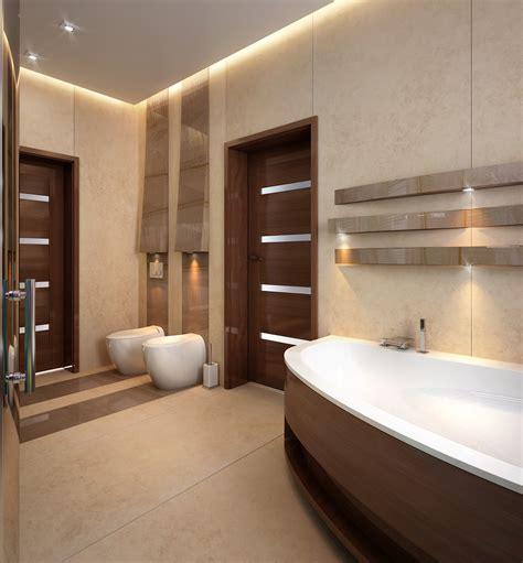 Contemporary Toilet Designs Ideas   1 Decorate
